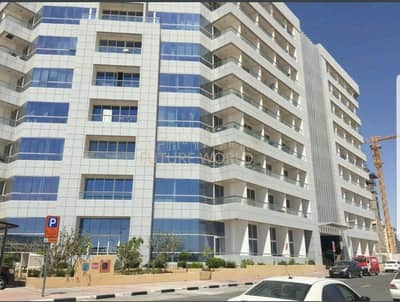 1 Bedroom Flat for Rent in Dubai Silicon Oasis, Dubai - Below Market Price! 1BR in Silicon Heights