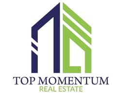 Top Momentum Real Estate