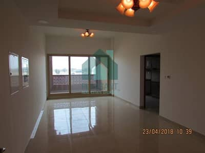 طابق سكني  للايجار في دبي لاند، دبي - Full Floor For Rent | 1 Br And 2 Br Apartments | Dubailand