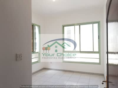 Very Affordable 1 Bedroom Wardrobes with Balcony 2 Bathrooms Near Chocolala 45k/year in 3 payments.