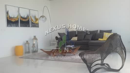 Spacious 2 Bedroom Apartment for Rent  in  WTC AUH