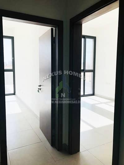 5 Bedroom Villa for Rent in Al Salam Street, Abu Dhabi - Luxurious  &  Spacious 5 BR Villa in Bloom Gardens