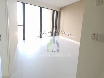 Luxury 1 Bed Apartment In Najmat Al Reem Abu Dhabi