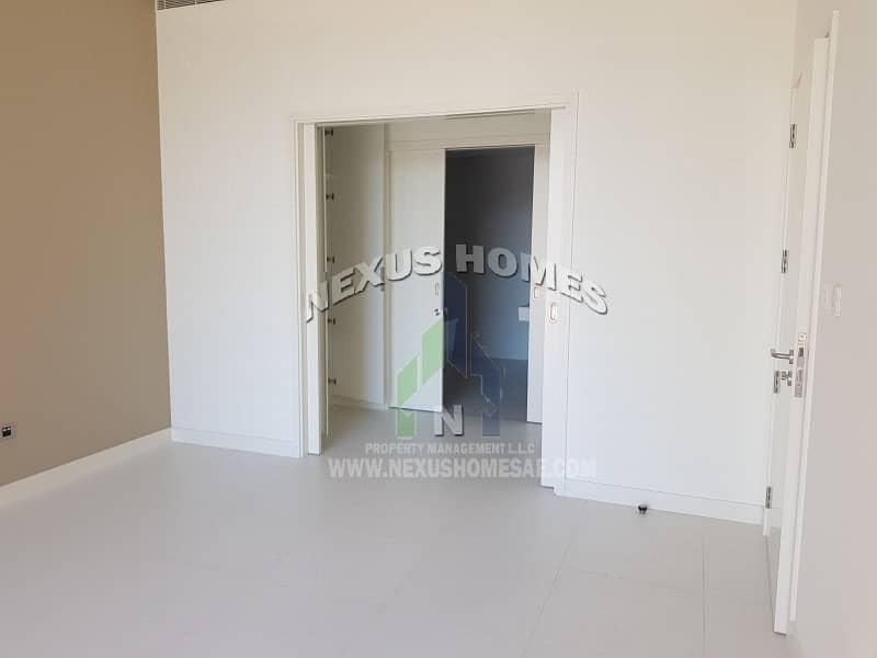 2 Luxury 1 Bed Apartment In Najmat Al Reem Abu Dhabi