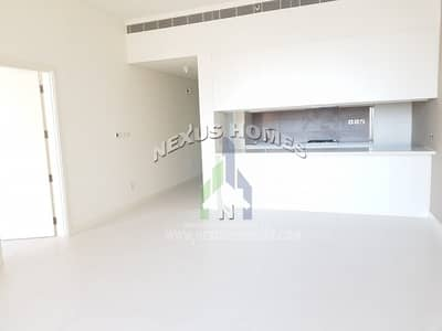 1 Bedroom Flat for Rent in Al Reem Island, Abu Dhabi - Luxury 1 Bed Apartment In Najmat Al Reem Abu Dhabi