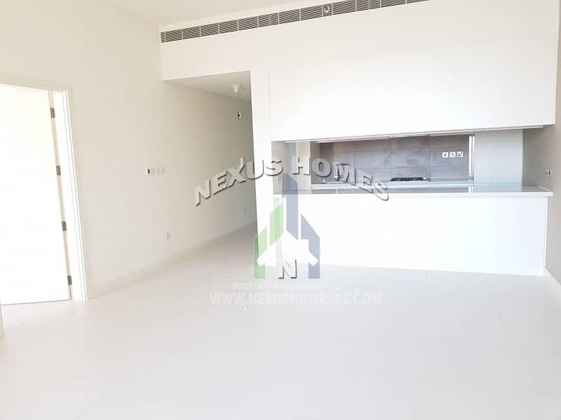 Luxury 1 Bed Apartment In Najmat Al Reem Abu Dhabi
