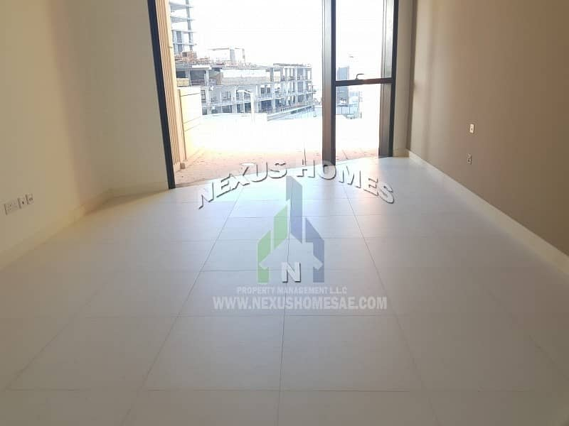 2 Luxury 1 Bed Apartment In Najmat Al Reem Abu Dhabi