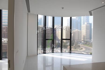 1 Bedroom Apartment for Rent in Corniche Area, Abu Dhabi - 1Bedroom Apartment with Amenities in WTC Abu Dhabi