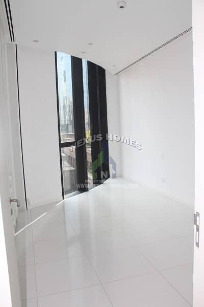 فلیٹ 2 غرفة نوم للايجار في منطقة الكورنيش، أبوظبي - Specious Luxury Two BR Apt in Abu Dhabi Corniche.!