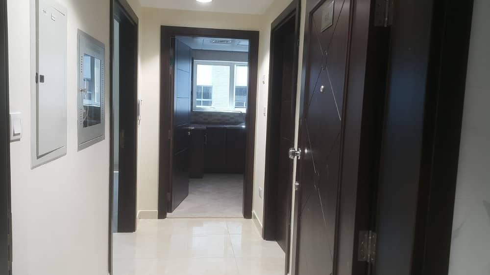 2 New apartment 2 Bedroom 2 bathroom 1 Big Hall kitchen 75k 4 payments