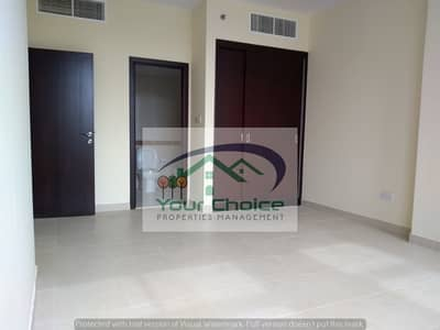 شقة 2 غرفة نوم للايجار في شارع الفلاح، أبوظبي - STUNNING APARTMENT 2 BEDROOM 3 BATHROOMS 1 MASTER BEDROOM with UNDERGROUND PARKING 70K/YEAR 3 PAYS