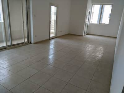 2 Bedroom Apartment for Rent in Dubai Sports City, Dubai - 2BHK Apartment Chiller Free Laundry Room Close Kitchen 1450sqft Big Apartemnt