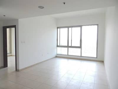 1 Bedroom Apartment for Rent in Dubai Production City (IMPZ), Dubai - EJARI FREE! LARGE 1 BED APARTMENT in OAKWOOD RESIDENCY