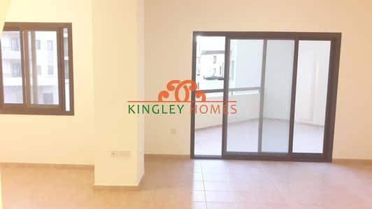1 Bedroom Apartment for Rent in Mirdif, Dubai - No Comm