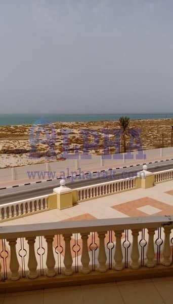 Studio for Rent in Al Hamra Village, Ras Al Khaimah - RB1-G14-J