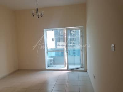 Well Maintained 1BR  Apartment @ 45k | Axis Residence