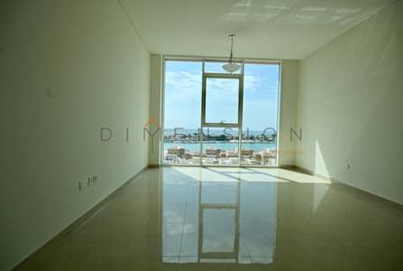 Big layout| Balcony| Sea Views| Spacious