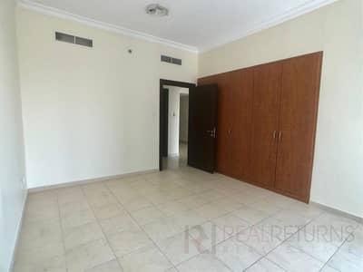 شقة 2 غرفة نوم للبيع في أبراج بحيرات جميرا، دبي - Best Price 2Beds in  V3 Tower for Sale  [IP]