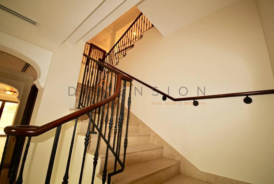 2 Spacious townhouse| Balcony| Maid room!!