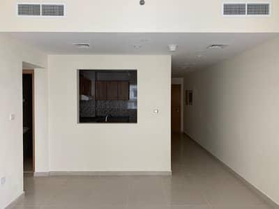 Building for Rent in Jumeirah Village Circle (JVC), Dubai - Affordable Rent   63 Apartments   Great Location