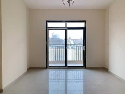 Building for Rent in Jumeirah Village Circle (JVC), Dubai - Ideal for Teachers   Bulk Studio   Affordable Price