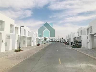 3 Bedroom Villa for Rent in Mudon, Dubai - Corner Unit | Brand New | 3 Br + M  | Arabella 1