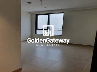 2 Bedroom Flat for Rent in The Lagoons, Dubai - Stunning View l Brand New | 2 BED with Balcony