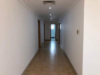 فیلا 4 غرفة نوم للايجار في الياش، الشارقة - فيلا للإيجار في الياش موقع ممتاز