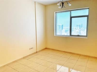 specious apartment 2Bhk only 32k with one month free near Al Nada park
