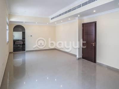 شقة 3 غرفة نوم للايجار في المناصير، أبوظبي - شقة فخمة  3 غرف  للايجار من المالك مباشرة