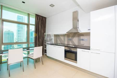 Studio For Rent In Difc Dubai Liberty House High Floor 60k