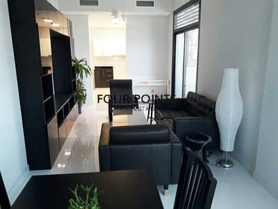 2 Bedroom Flat for Sale in Jumeirah Village Triangle (JVT), Dubai - Multiple layouts and sizes 2BR Apartment in Plazzo Res in JVT