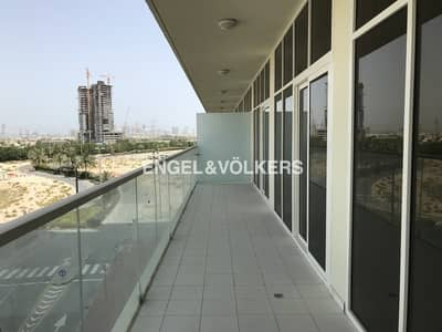 1 Bedroom Flat for Sale in Jumeirah Village Circle (JVC), Dubai - Spacious Apartment | Motivated Seller |New