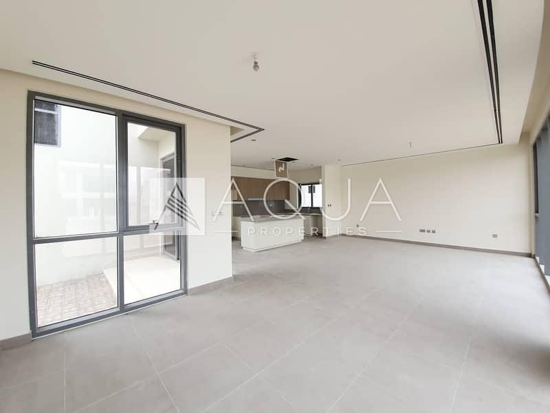 2 Motivated Seller - 5 Bedrooms - Sidra I