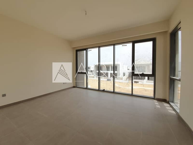 10 Motivated Seller - 5 Bedrooms - Sidra I