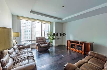 2 Bedroom Flat For Rent In Difc Dubai A Large 2bed Aed135 000yearly Limestone House Apartment