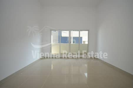 Studio for Sale in Al Reef, Abu Dhabi - Hot DEAL Studio in Al Reef Downtown SALE