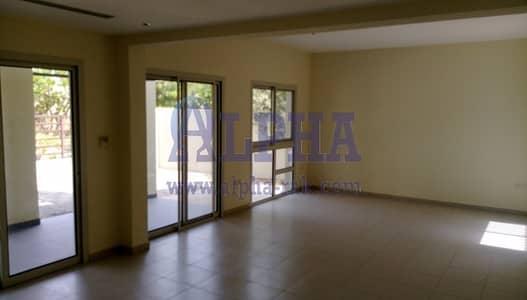 فیلا 3 غرفة نوم للايجار في میناء العرب، رأس الخيمة - Gorgeous View | 3 Bedrooms | Unfurnished Unit
