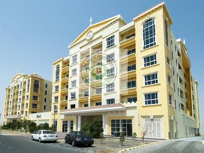 1 Bedroom Apartment for Sale in International City, Dubai - LOW PRICE 1 BEDROOM APARTMENT FOR SALE IN AL JAWZA