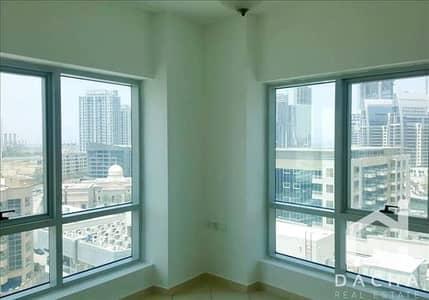 2 Bedroom Flat for Rent in Dubai Marina, Dubai - Amazing priced 2 bedroom  / Unfurnished