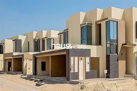 5 Bedroom Villa for Rent in Dubai Hills Estate, Dubai - 5 bedrooms | Brand New | Register interest now |