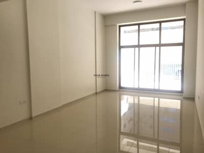 شقة 1 غرفة نوم للبيع في دائرة قرية جميرا JVC، دبي - 1BR+Big Study Terrace Apartment in Laya Residence Jumeirah Village Circle for Sale