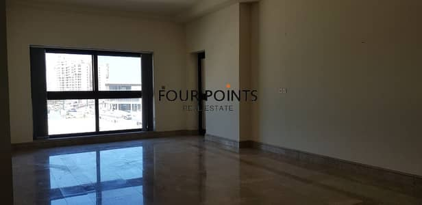 2 Bedroom Apartment for Rent in Palm Jumeirah, Dubai - 2BR+M in Fairmont North Palm Jumeirah
