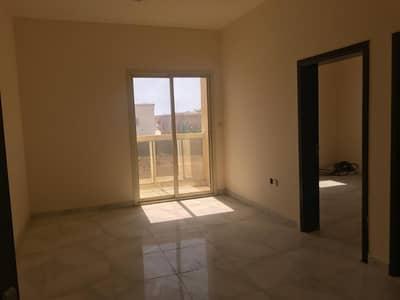 فلیٹ 1 غرفة نوم للايجار في الروضة، عجمان - شقة مميزة للأيجار في منطقة الروضة 1 - عجمان