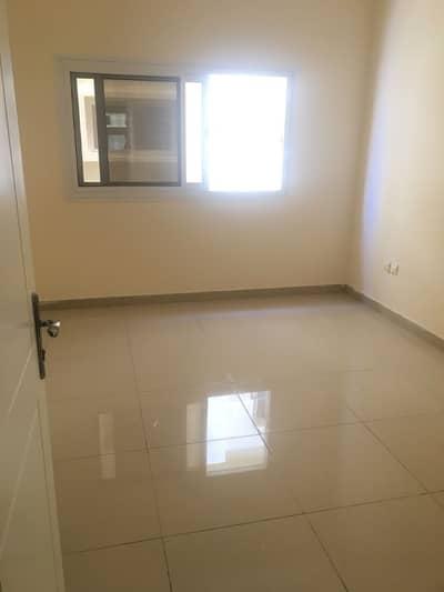 فلیٹ 3 غرفة نوم للايجار في مويلح، الشارقة - شقة في مويلح 3 غرف 50000 درهم - 4086699