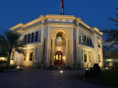 5 Bedroom Villa for Sale in Al Noaf, Sharjah - ????? ???? ???? ??? ???????? ????? ????? 3