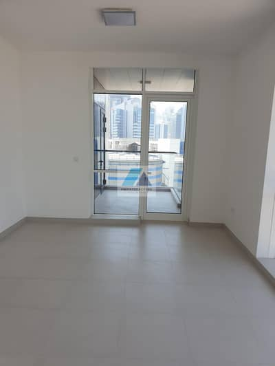 2 Bedroom Apartment for Rent in Business Bay, Dubai - PLAY