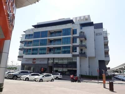 شقة 1 غرفة نوم للايجار في القصيص، دبي - شقة في القصيص السكنية القصيص 1 غرف 55000 درهم - 4086982