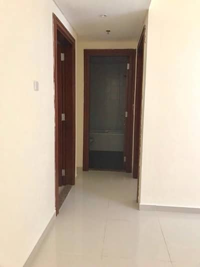 2 Bedroom Apartment For Rent In Al Nahda Sharjah 12 Chqs 2bhk Now