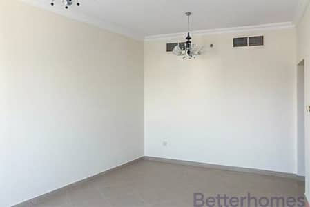 1 Bedroom Apartment for Sale in International City, Dubai - Spacious 1BR Al Dana 2 | Low Flr Balcony